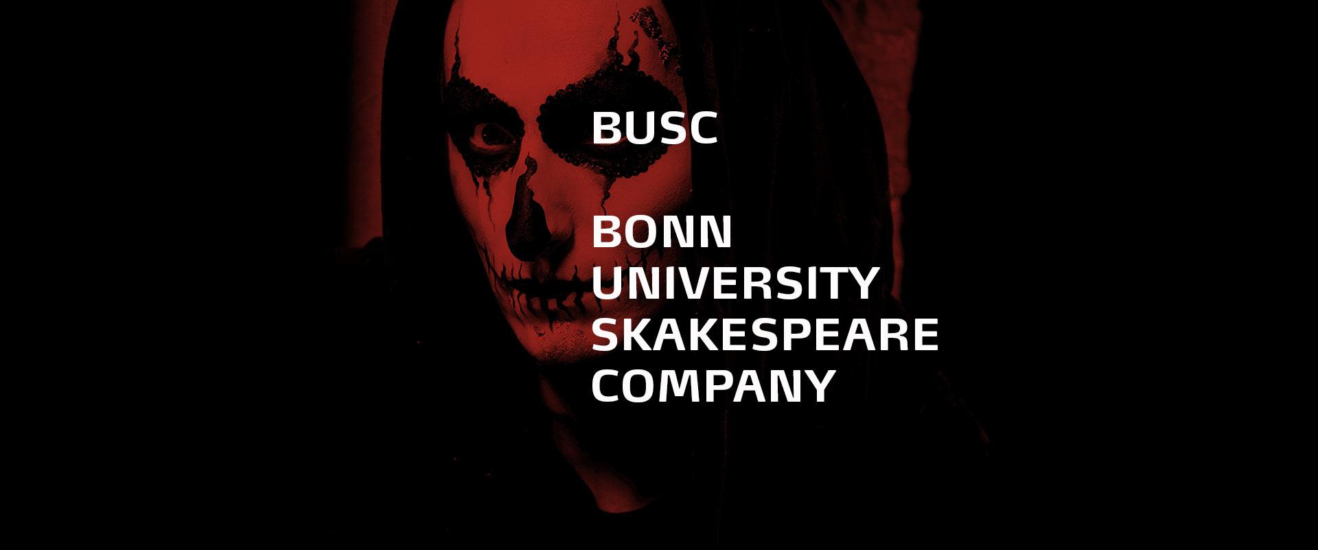 BUSC Headbild
