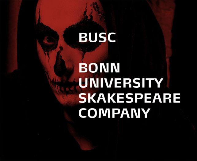 BUSC Projekt