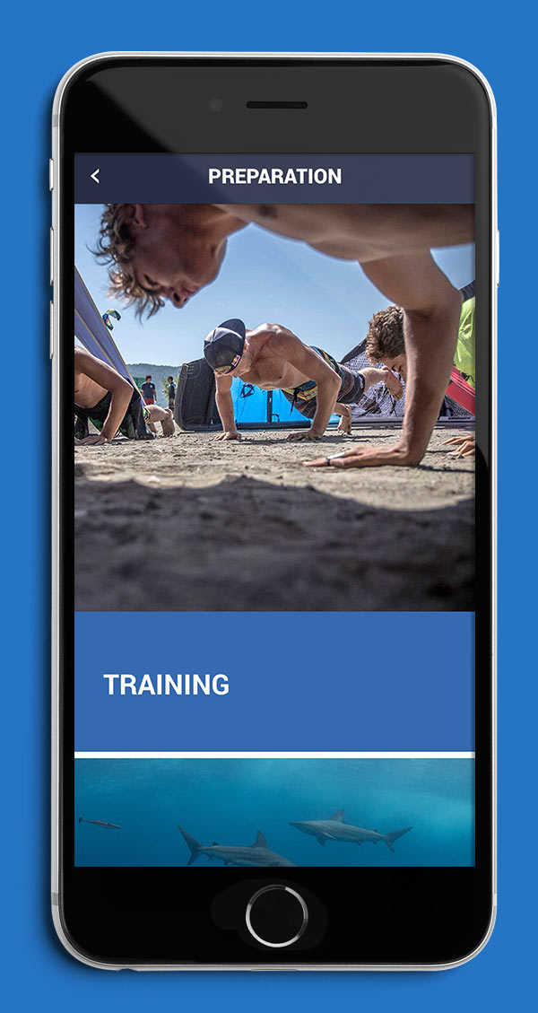 len10 App Screen 05