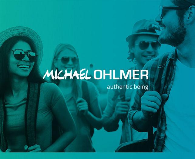 Michael Ohlmer Projekt