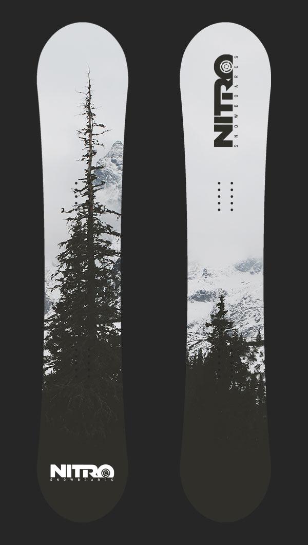 Nitro Board Design 03