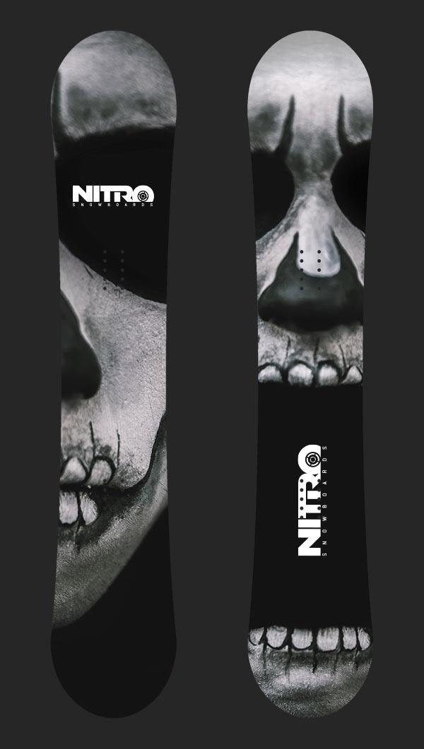 Nitro Board Design 05