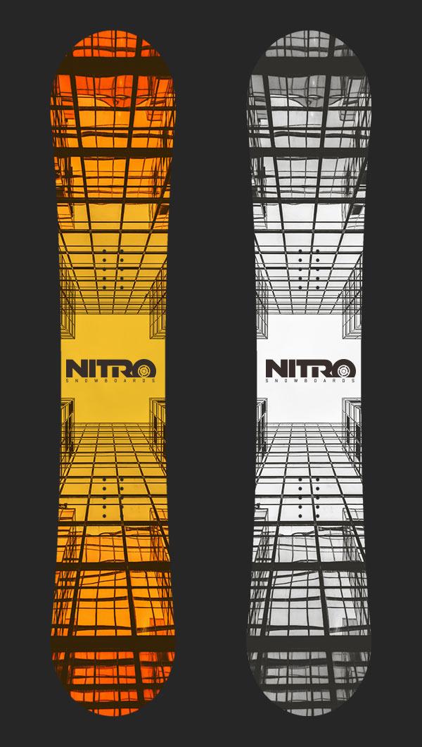 Nitro Board Design 10