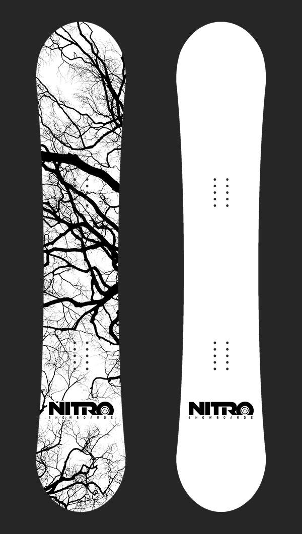 Nitro Board Design 04