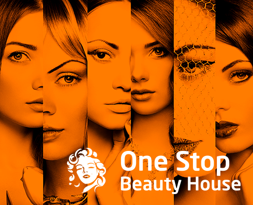 One Stop Beautyhouse Projekt