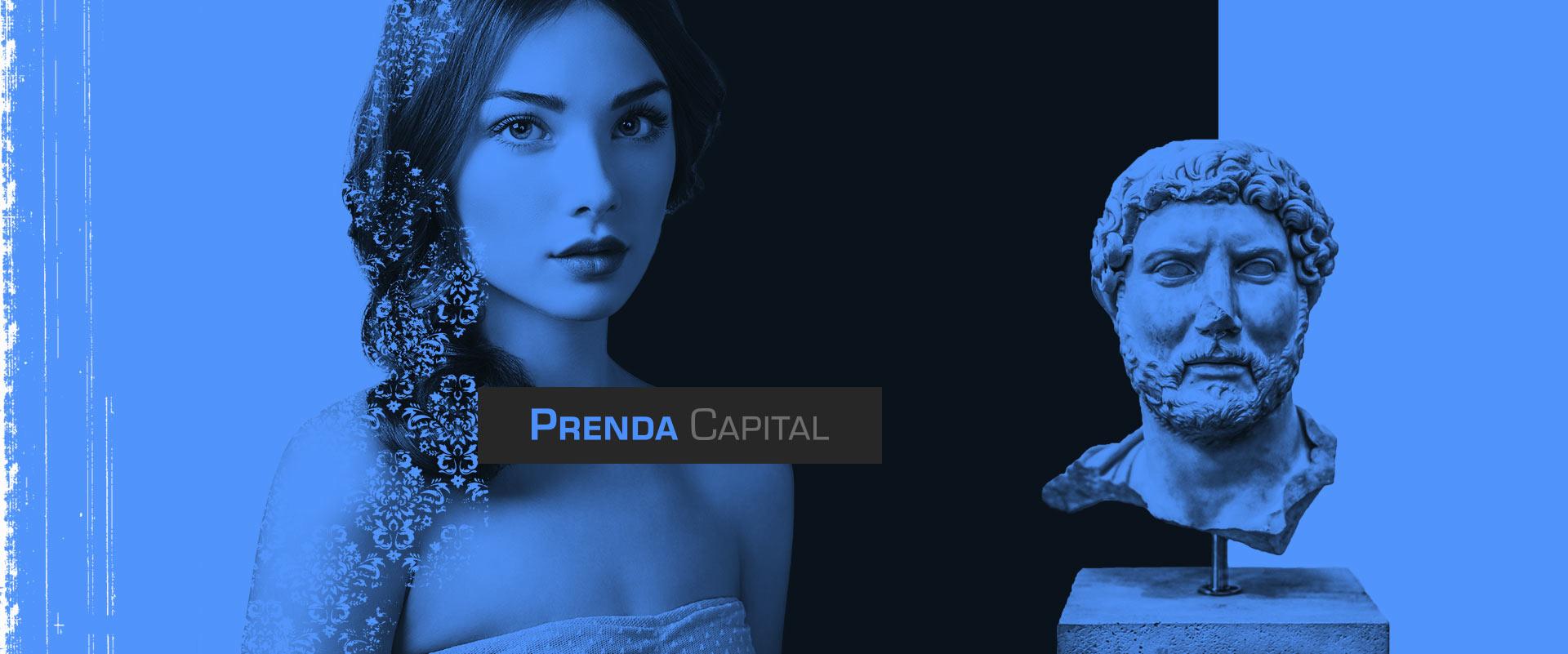 Prenda Capital Headbild
