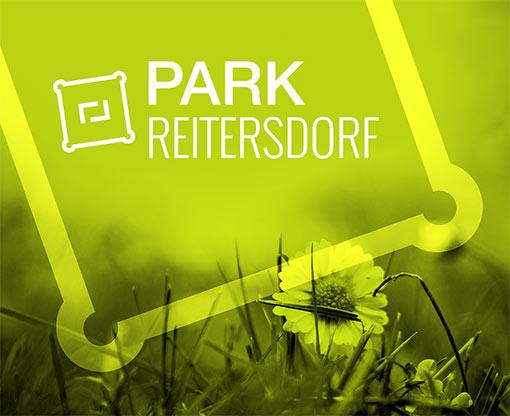 Park Reitersdorf Projekt