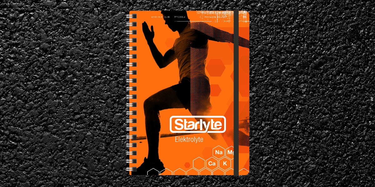 Starlyte CI 03