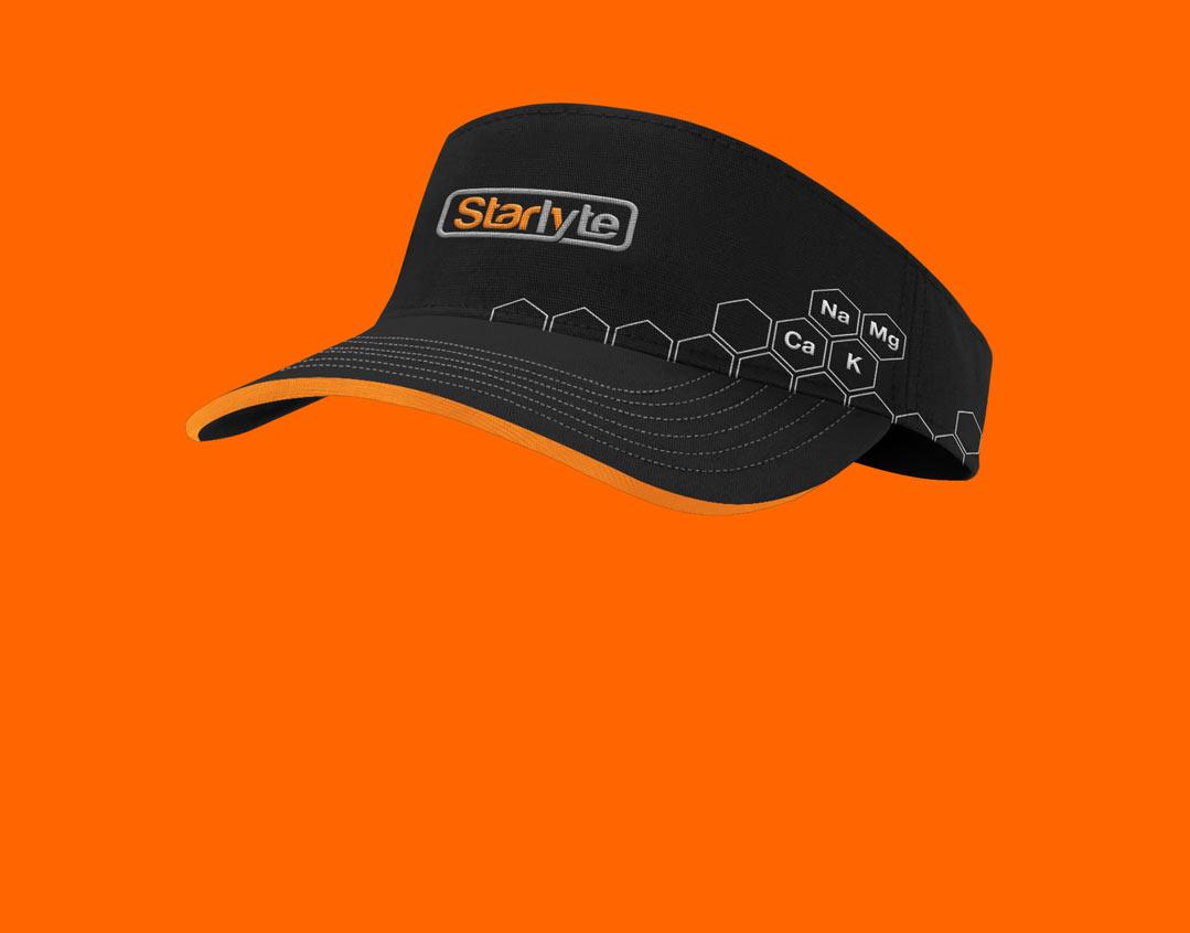 Starlyte Sport Hat